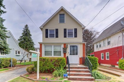 85-35 264th St, Floral Park, NY 11001 - MLS#: 3134892