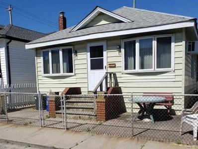 27 Wisconsin St, Long Beach, NY 11561 - MLS#: 3134951