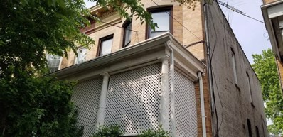 370 Lincoln Ave, Brooklyn, NY 11208 - MLS#: 3134964