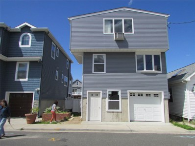 122 Beach Ave, Bellmore, NY 11710 - MLS#: 3134976