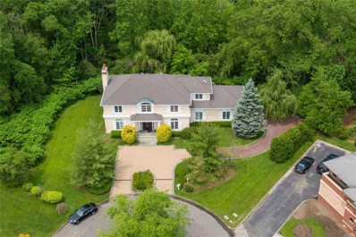 4 Fleetwood Ct, Great Neck, NY 11024 - MLS#: 3134979