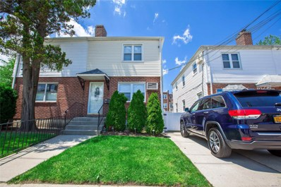 30-18 Utopia Pky, Flushing, NY 11358 - MLS#: 3135007