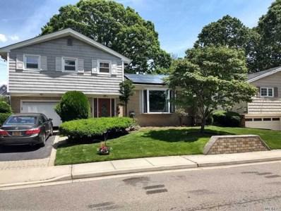 909 Derrick Adkins Ln, W. Hempstead, NY 11552 - MLS#: 3135067