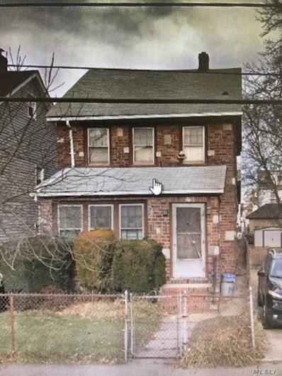 19443 114th Rd, St. Albans, NY 11412 - MLS#: 3135083