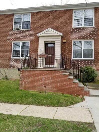 35-48 172 St. UNIT 57, Flushing, NY 11358 - MLS#: 3135097