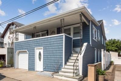 75 Rochester Ave, E Atlantic Beach, NY 11561 - MLS#: 3135122
