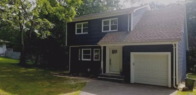 20 Belleview Ave, Brookhaven, NY 11719 - MLS#: 3135126