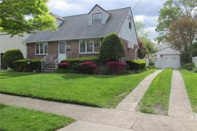 3090 Roxbury Rd, Oceanside, NY 11572 - MLS#: 3135138