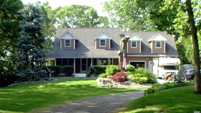 29 Harborview Dr, Northport, NY 11768 - MLS#: 3135154