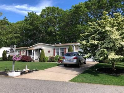1407-145 Middle Rd, Calverton, NY 11933 - MLS#: 3135156