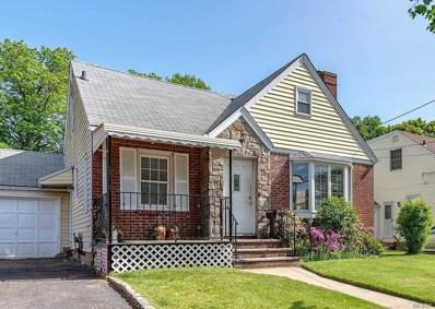 875 Grand Terrace Ave, Baldwin, NY 11510 - MLS#: 3135231