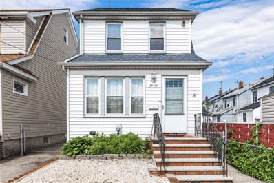 137-10 97th, Ozone Park, NY 11417 - MLS#: 3135274
