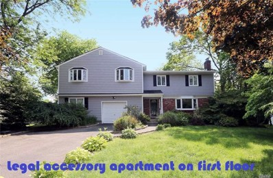 15 Metcale Ln, E. Northport, NY 11731 - MLS#: 3135285