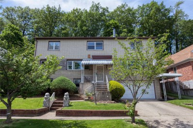 216-07 Sawyer Ave, Hollis Hills, NY 11427 - MLS#: 3135287