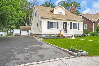 25 S Summit Ave, Patchogue, NY 11772 - MLS#: 3135293