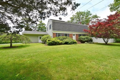6750 Main Bayview Rd, Southold, NY 11971 - MLS#: 3135317