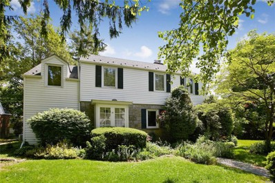 51 Cambridge Rd, Great Neck, NY 11023 - MLS#: 3135373