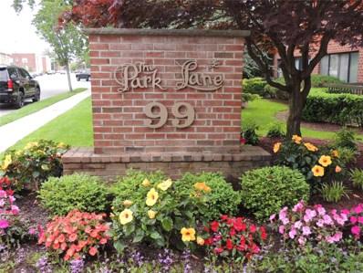 99 S Park Ave UNIT 123, Rockville Centre, NY 11570 - MLS#: 3135376