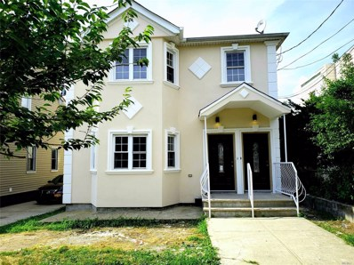 17135 107th Ave, Jamaica, NY 11433 - MLS#: 3135387