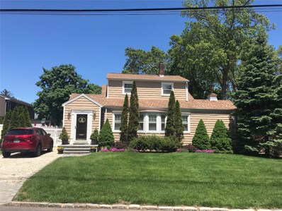15 Whitney Ave, East Norwich, NY 11732 - MLS#: 3135388