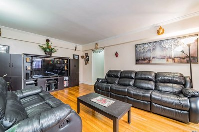 65-40 108 St UNIT 2A, Forest Hills, NY 11375 - MLS#: 3135395