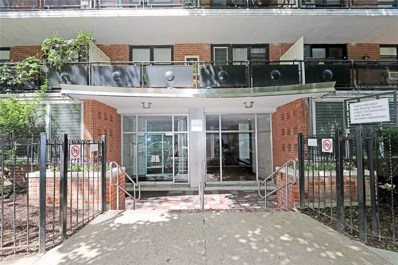 35-50 85th St UNIT 6K, Jackson Heights, NY 11372 - MLS#: 3135402