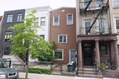299 Quincy St, Bed-Stuy, NY 11216 - MLS#: 3135409