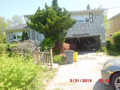 Woodmere, NY 11598