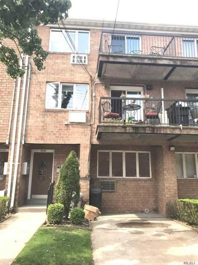 2262 Hendrickson St, Brooklyn, NY 11234 - MLS#: 3135449