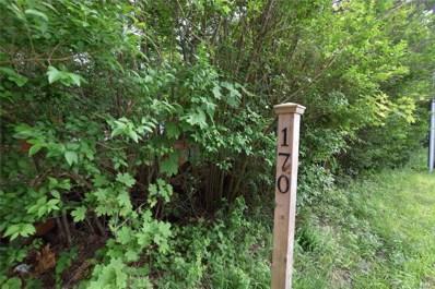 Beaver Dam Rd, Brookhaven, NY 11719 - MLS#: 3135562