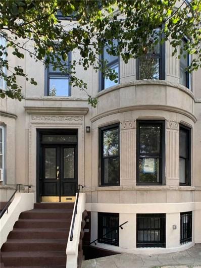 354 72nd St, Brooklyn, NY 11209 - MLS#: 3135577
