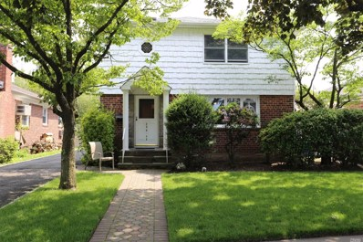 255-12 87th Dr, Floral Park, NY 11001 - MLS#: 3135621