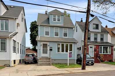 229-17 88th, Queens Village, NY 11427 - MLS#: 3135665