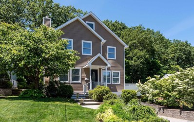 124 Summers St, Oyster Bay, NY 11771 - MLS#: 3135667