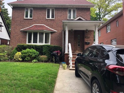 108-43 70 Rd, Forest Hills, NY 11375 - MLS#: 3135674