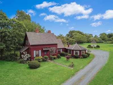62 Middle Rd, Blue Point, NY 11715 - MLS#: 3135684