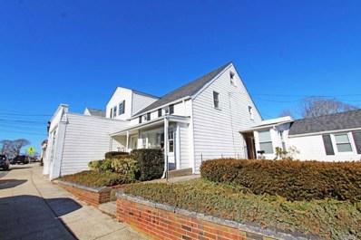 486 Montauk, Eastport, NY 11941 - MLS#: 3135693