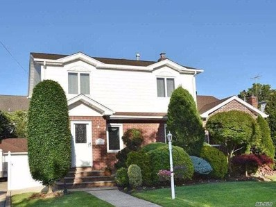 231 Commonwealth St, Franklin Square, NY 11010 - MLS#: 3135700