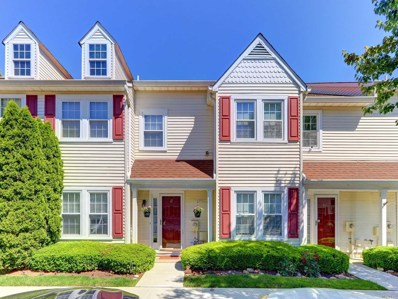 67 Stratford Grn, Farmingdale, NY 11735 - MLS#: 3135736