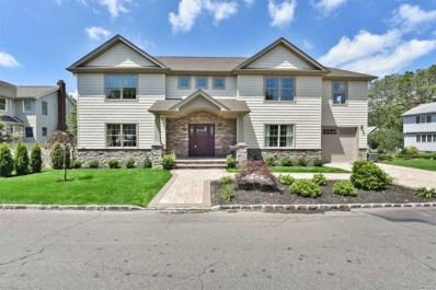 12 Orchard St, Port Washington, NY 11050 - MLS#: 3135760