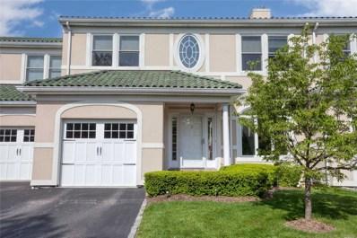 5 Villa Promenade, Bay Shore, NY 11706 - MLS#: 3135762