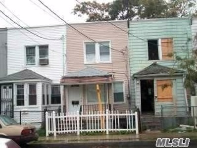 15334 118th Ave, Jamaica, NY 11434 - MLS#: 3135765