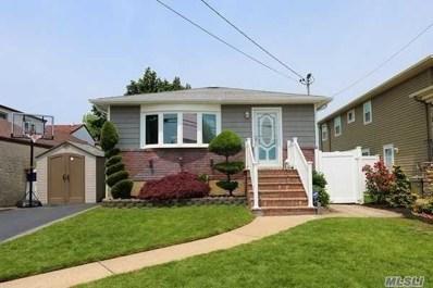1701 Rugby Rd, Merrick, NY 11566 - MLS#: 3135769