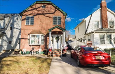 87-45 252nd St, Bellerose, NY 11426 - MLS#: 3135792