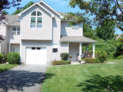 201 Bayberry Path, Riverhead, NY 11901 - MLS#: 3135796