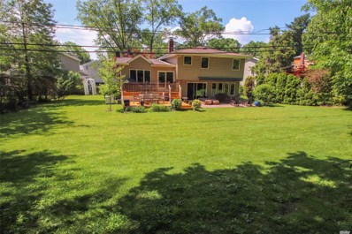 10 Cove Ln, Port Washington, NY 11050 - MLS#: 3135803