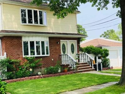 1520 Brunswick Pl, Elmont, NY 11003 - MLS#: 3135890