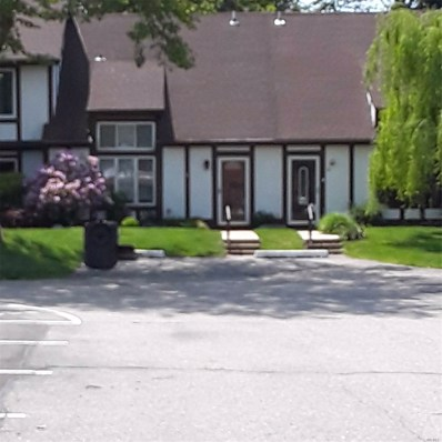 55 Briar Hill Ct, Middle Island, NY 11953 - MLS#: 3135963