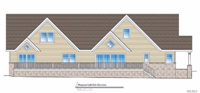 New # Middle Rd, Blue Point, NY 11715 - MLS#: 3135970
