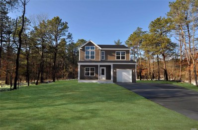 Lot 3 Middle Country R, Ridge, NY 11961 - MLS#: 3135991